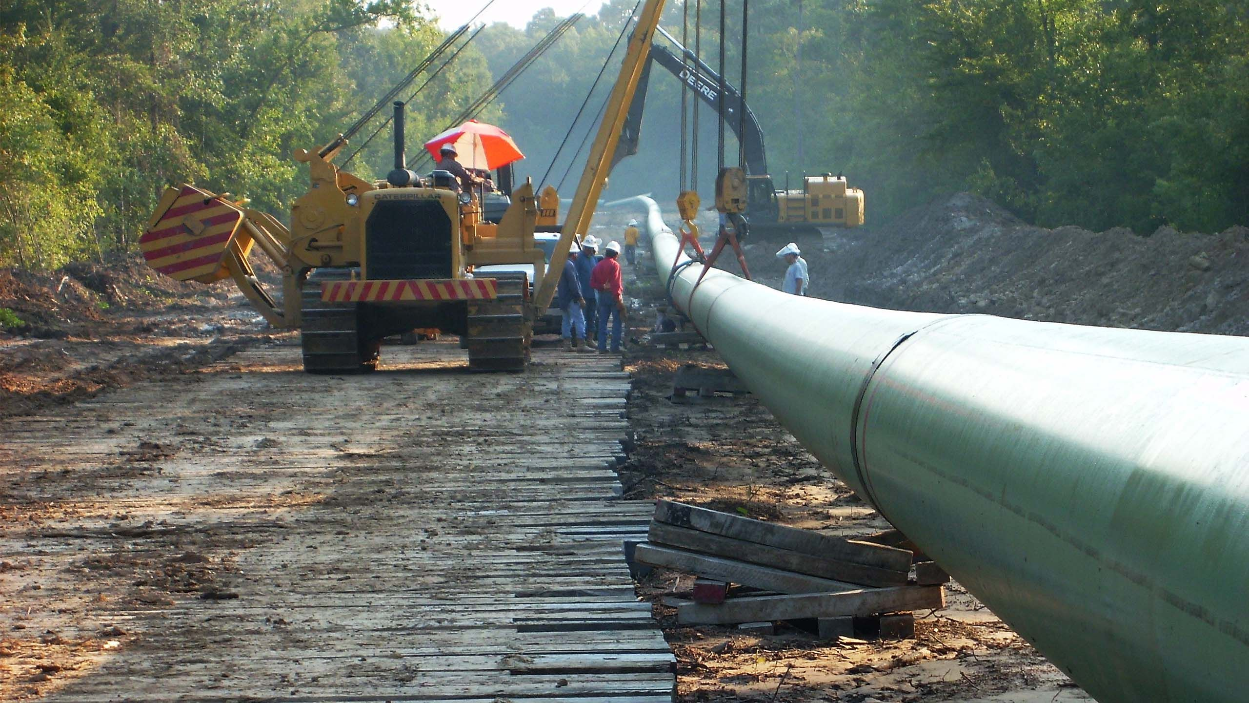 Pipeline Inspection Companies   Pipeline Inspection ...